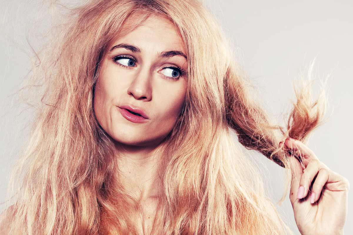 bad hair day, tips haar en make-up Veenendaal