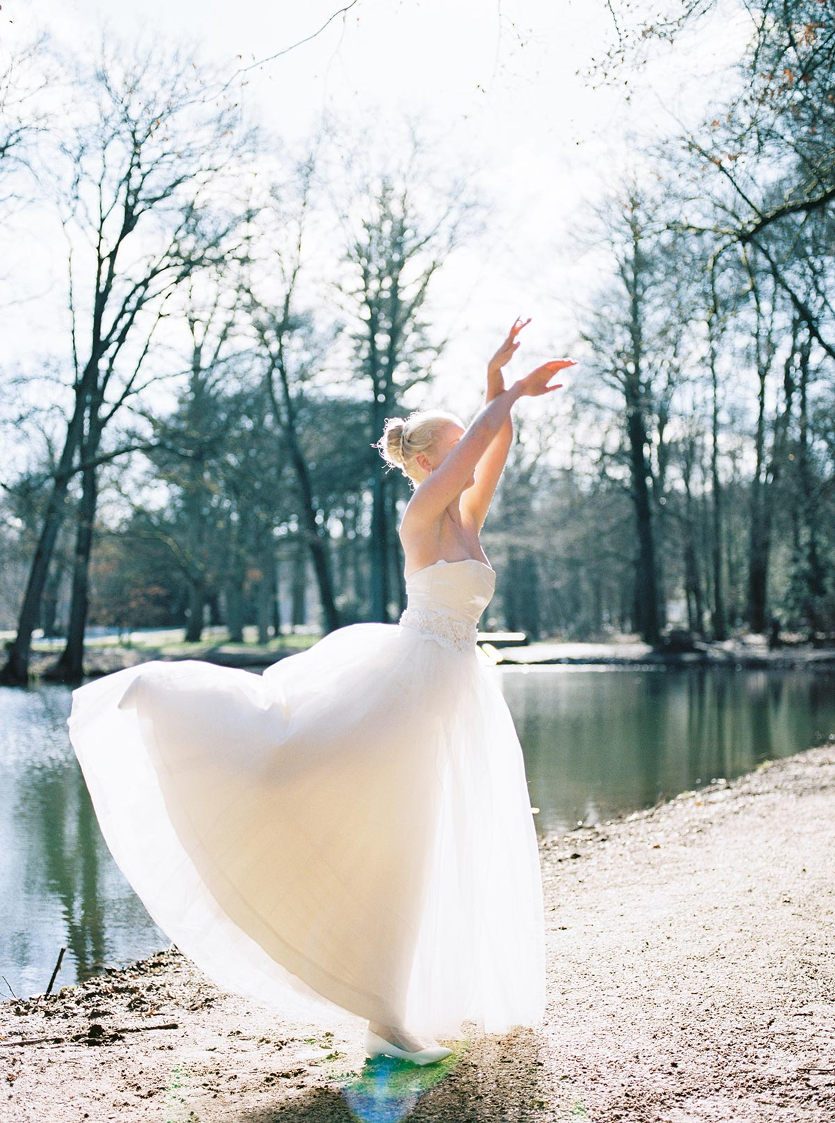 swanlake-editorial-by-chymo-more-photography-8