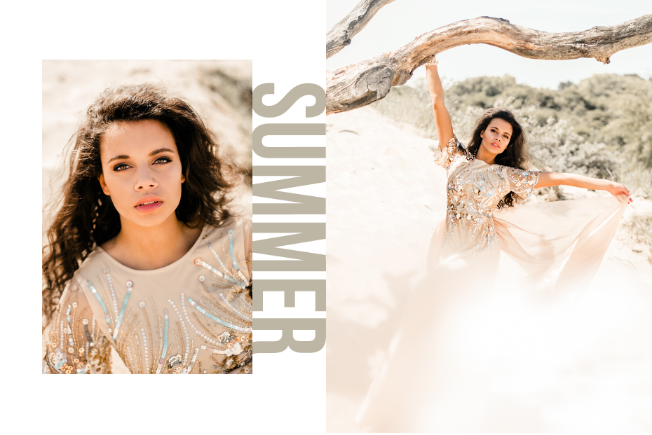 seasons-summer